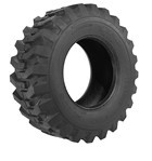15x19.5 Specialty Tire of America Super Lug Loader Tire (12 Ply) (TL)