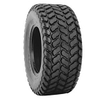 24x8.50-12 Firestone Turf and Field Tractor Tire (4 Ply) (TL)