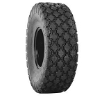 13.5x16.1 Firestone I-2 Non Skid Farm Tire (10 Ply) (TL)