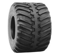 xx firestone flotation hf tire  ply tl