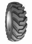 12.5/80-18 BKT AT-621 R-4 All Terrain Traction Tire (12 Ply) (TL)