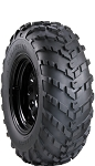 Carlisle Badlands A/R ATV Tire