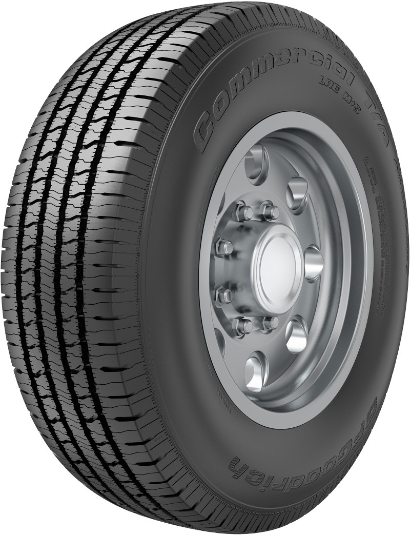 dating car tires Tire safety: expiration dates driving on outdated tires is risky not only for the driver of the car having those tires but also for other drivers.