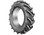 6.5/80-15 BKT AS 505 All Terrain Traction Tire (8 Ply) (TL)