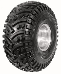 22x11.00-10 BKT AT108 ATV Tire (4 Ply)
