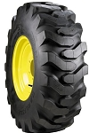 Carlisle Trac Chief I-3 Tire