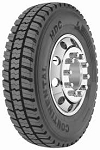 11R24.5 Continental HDO Commercial Truck Tire (16 Ply)