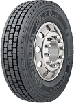 275/80R22.5 Continental HDL2 DL Commercial Truck Tire (14 Ply)