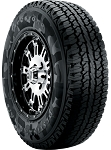 P275/65R18 Firestone Destination A/T SUV and Light Truck Tire (114T) (SE)