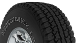 30X9.50R15LT Firestone Destination A/T SUV and Light Truck Tire