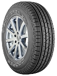 235/70R16 Cooper Discoverer SRX SUV and Light Truck Tire (106T)