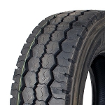 315/70R22.5 Doublestar DSR165 Commercial Truck Tire