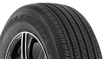 Bridgestone Dueler H/L 422 Ecopia SUV and Light Truck Tire