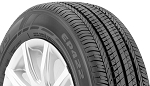 Bridgestone Ecopia EP422 All Season Tire
