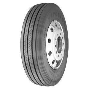 11r24 5 firestone fs507 plus commercial truck tire 16 ply. Black Bedroom Furniture Sets. Home Design Ideas