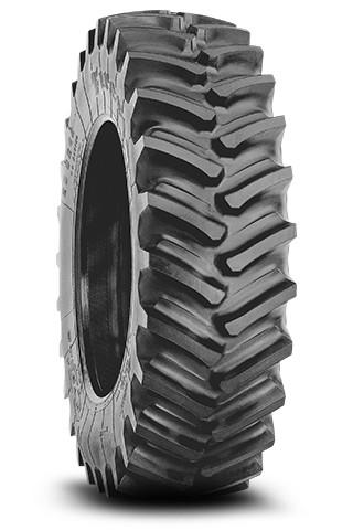 firestone radial deep tread  tractor tire