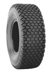 21x8.00-10 Firestone Turf & Field Tractor Tire (4 Ply) (TL)