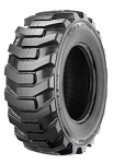 10x16.5 Galaxy XD2010 Skid Steer Tire (8 Ply) (TL)