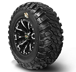 30x10.00R15 Kanati Mongrel UTV Tire