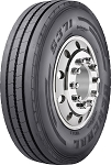 11R24.5 General S371 Commercial Truck Tire (16 Ply)