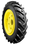Carlisle Farm Specialist High Angle Farm Tractor Tire