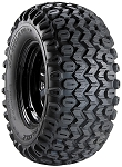 AT22.5x10-8 Carlisle HD Field Trax ATV Tire