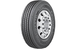 315/80R22.5 Continental HSR2 SA Commercial Truck Tire