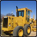 All Skid Steer Tires, Loader Tires and Construction Tires