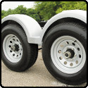 All Trailer Tires