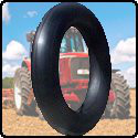 Farm and Tractor Tire Tubes