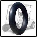 Golf Cart Tire Tubes