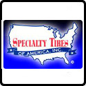 Specialty Tire of America Farm Tires