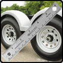 Trailer Tires By Size