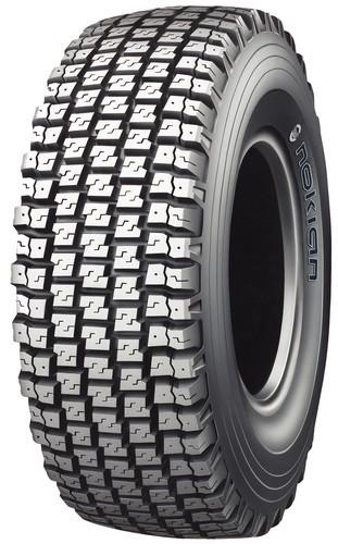 17 5r25 Nokian Grs Loader Grader Tire