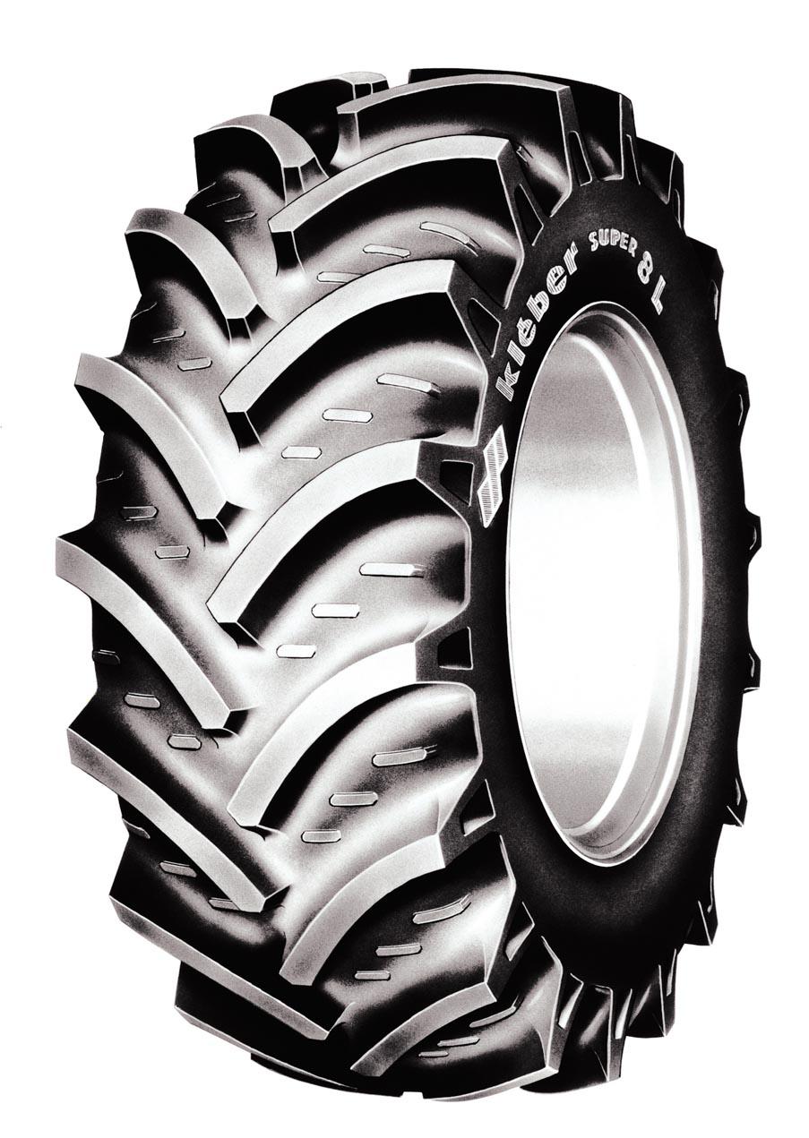 Popular Tractor Starter-Buy Cheap Tractor Starter lots