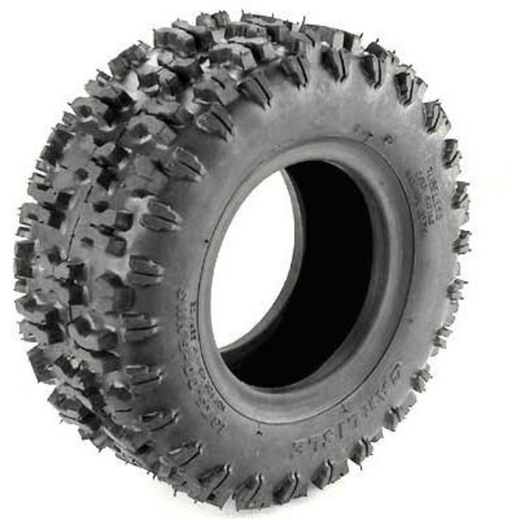 carlisle snow hog tire 2 ply. Black Bedroom Furniture Sets. Home Design Ideas