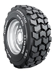 BKT Jumbo Trax HD Skid Steer Tire