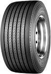 445/50R22.5 Michelin X One Multi Energy T Commercial Truck Tire (20 Ply)