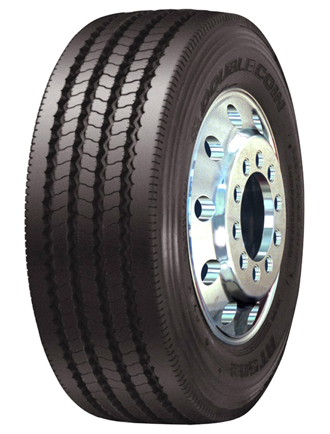 double coin rt500 truck tires
