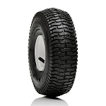 13x5.00-6 Greenball S365 Lawn Tractor Tire (4 Ply)