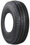 2.80-4 Carlisle Sawtooth Tire (4 Ply)
