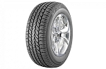 LT215/85R16 Cooper Starfire SF510 Light Truck Tire (LRE)