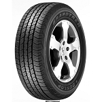 P265/70R17 Dunlop Grandtek AT20 SUV and Light Truck Tire