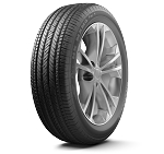P225/50R17 Michelin Pilot MXM4 Tire (93V)