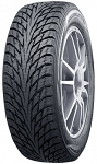 185/65R14 Nokian WRG3 All Weather Tire (90H)