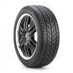 285/35R19 Bridgestone Potenza RE960AS Pole Position RFT Tire (99W)