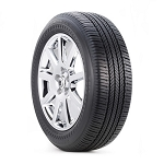 235/55R18 Bridgestone Turanza El400-02 All Season Tire (99T)