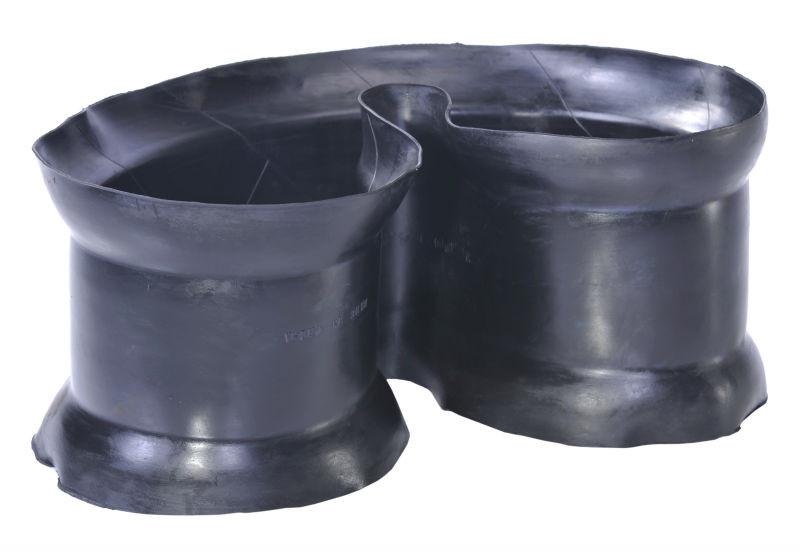25x14 8 Tire Flap