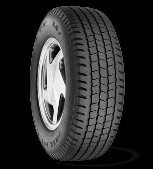 michelin ltx m s suv and light truck tire. Black Bedroom Furniture Sets. Home Design Ideas