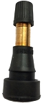 TR600 Snap-In Tubeless Tire Valve